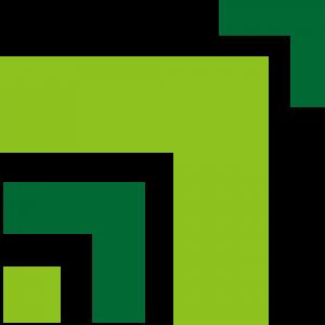 kaf_logo2